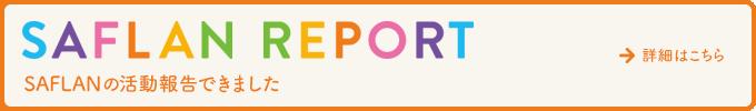 SAFLAN REPORT