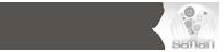 SAFLAN 福島の子どもたちを守る法律家ネットワーク